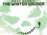 Bucky Barnes: The Winter Soldier Vol 1 7