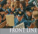 Civil War: Front Line Vol 1 6