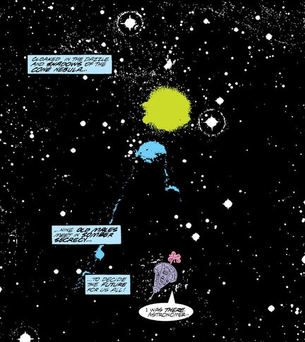 File:Cone Nebula from Silver Surfer 9.jpg