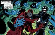 Coyote (Earth-616) from Daredevil Vol 3 21 0004