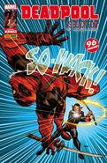 Deadpool29