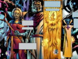 Elders of the Universe (Earth-9997)/Gallery