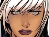 Eva Bell (Earth-616)