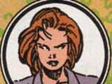 Evelyn Richards (Earth-616)
