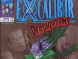 Excalibur Vol 1 119