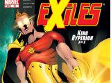Exiles Vol 1 40