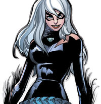 Felicia Hardy (Earth-616) from Amazing Spider-Man Vol 3 17 001