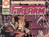 Firearm Vol 1 0