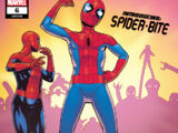 Spider-Bite (Nathan) (Earth-616)