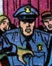Hank (NYPD) (Earth-616) from Captain America Vol 1 170 001