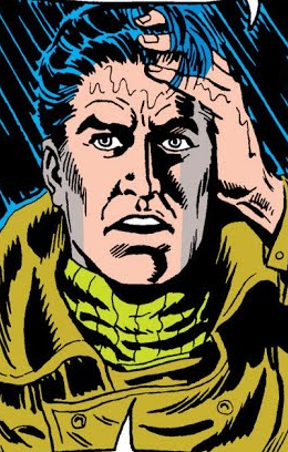 File:Henry Gordon (Earth-616) from Marvel Premiere Vol 1 7 001.png