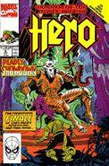 Hero Vol 1 6