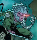 Hit-Monkey (Earth-17037) from Deadpool & the Mercs for Money Vol 2 7 001