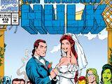Incredible Hulk Vol 1 418