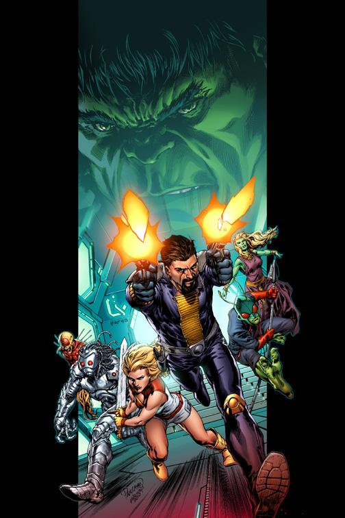 Incredible Hulks Enigma Force Vol 1 1 Textless.jpg