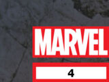 Iron Man 2.0 Vol 1 4