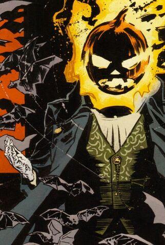 File:Jack O'Lantern (Levins) (Earth-616) from Dark Reign Made Men Vol 1 1 0001.jpg