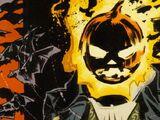 Jack O'Lantern (Levins) (Earth-616)