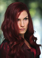 Jean Grey (Earth-10005) from X-Men The Last Stand 007