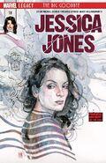 Jessica Jones Vol 2 18