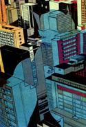 Johannesburg from Marvel Comics Presents Vol 1 32 001