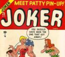 Joker Comics Vol 1 42