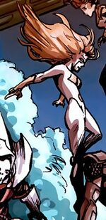 Karla Sofen (Earth-10219) from What If Secret Invasion Vol 1 1 001