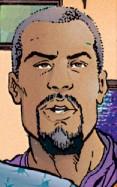 Lance from X-Men Prime Vol 1 1 0001