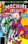 MachineMan14