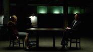 """Marvel""""s Daredevil Season 1 11"""