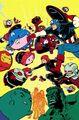 Marvel Tsum Tsum Vol 1 3 Textless.jpg