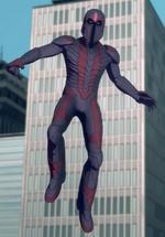 Max Eisenhardt (Earth-904913) from Iron Man Armored Adventures Season 2 17 0011