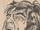 Mike Hauley (Earth-616)