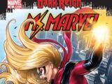 Ms. Marvel Vol 2 43