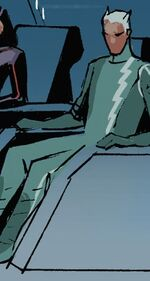 Pietro Maximoff (Earth-13133) from Uncanny Avengers Vol 1 19 0001