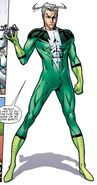 Pietro Maximoff (Earth-616) from Avengers Academy Vol 1 33 0001