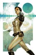 Secret Avengers Vol 2 9 Textless
