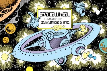 File:Spacewheel from Rocket Raccoon Vol 1 1 001.png