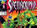 Spellbound Vol 2 2