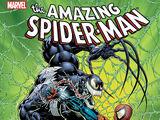 Spider-Man: The Complete Ben Reilly Epic Vol 1 2