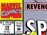 Spider-Man Vol 1 19