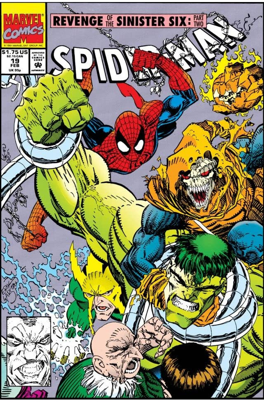 Spider-Man Vol 1 19.jpg