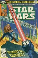 Star Wars Vol 1 37