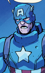 Steven Rogers (Earth-15528) from Rocket Raccoon Vol 2 9 001