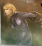 Susan Storm (Earth-24106) from Marvel Ultimate Alliance