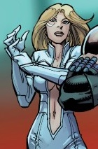Tandy Bowen (Earth-18119) from Amazing Spider-Man Renew Your Vows Vol 1 4 001