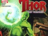 Thor: First Thunder Vol 1 4