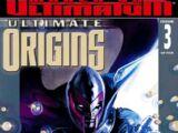 Ultimate Origins Vol 1 3