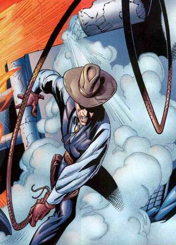 File:Ultimate Spider-Man Vol 1 12 page 02 Montana Bale (Earth-1610).jpg