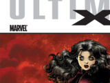 Ultimate X Vol 1 2